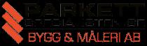 logotyp-parkettspecialisten-bygg-måleri